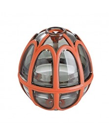 HUNTER Dog toy Snack Cage