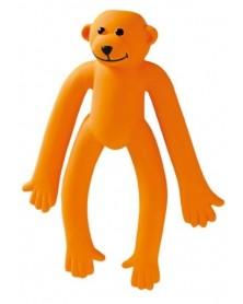 HUNTER Dog toy Monkey