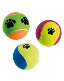 FARM COMPANY   Palla tennis - colori misti
