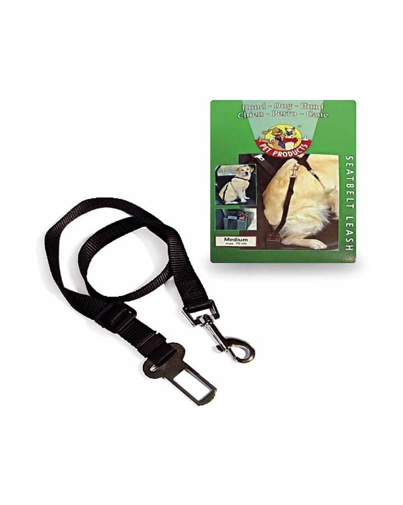 kumadogscare dog line cinture di sicurezza per cani