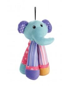 HUNTER Hunter Gambe lunghe Elephant giocattolo cucciolo