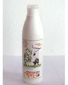 Shampoo protettivo per cani e gatti