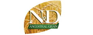 Farmina Natural & Delicious Canine Low Ancestral Grain
