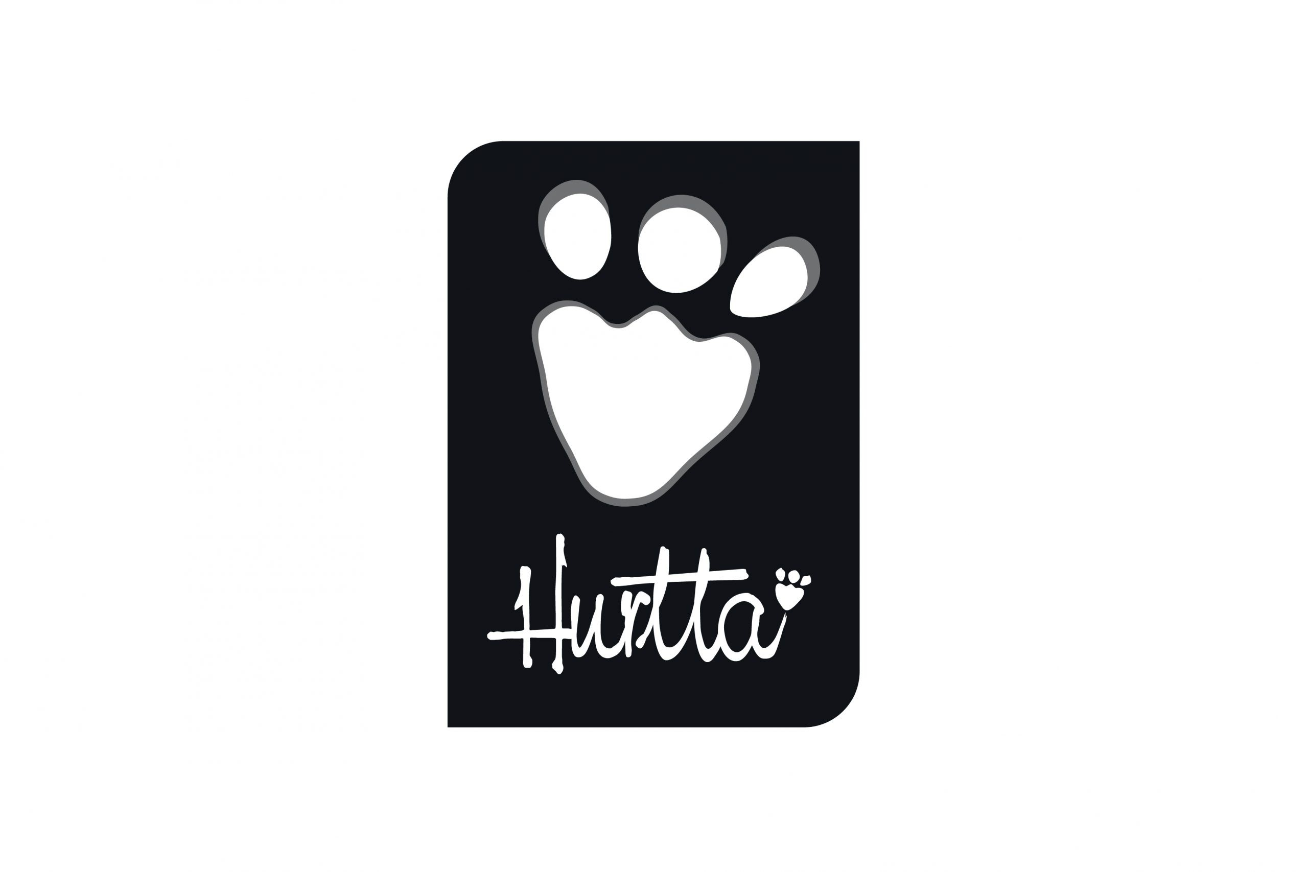 HURTTA